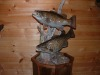 smallmouth-2-on-walnit-pedestal-04-09